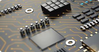 OLED时代来临技术储备成当务之急